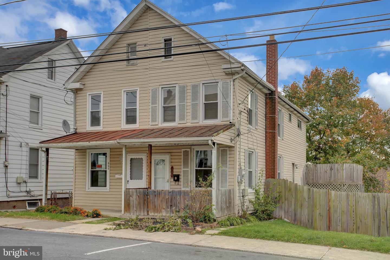 Property for Sale at Lemoyne, Pennsylvania 17043 United States