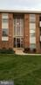 - 3847 SAINT BARNABAS RD #T4, SUITLAND