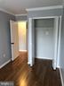 Bedroom 2 - 302 GROSVENOR LN #203, STAFFORD