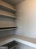 Storage Room - 302 GROSVENOR LN #203, STAFFORD