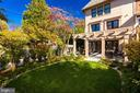 - 2820 BELLEVUE TER NW, WASHINGTON