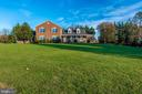 - 5745 STONEY CREEK CT, FREDERICK