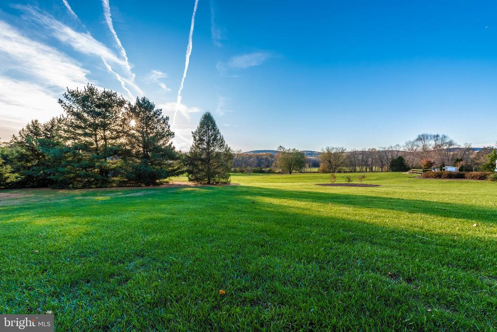 For more spectacular views - 5745 STONEY CREEK CT, FREDERICK