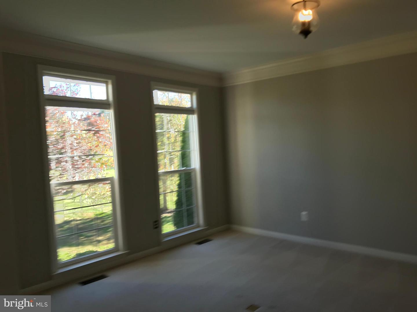 Additional photo for property listing at  Warrenton, Virginia 20187 Estados Unidos