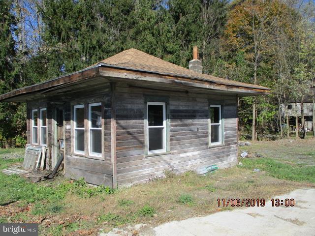 Additional photo for property listing at  Pequea, Πενσιλβανια 17565 Ηνωμένες Πολιτείες