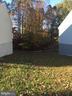 - 35477 WILDERNESS SHORES WAY, LOCUST GROVE