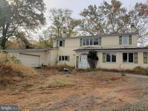 13211 QUERY MILL RD