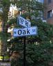 16th & Oak - 1600 N OAK ST #1510, ARLINGTON