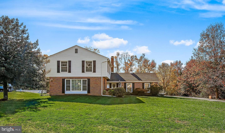 Single Family Homes por un Venta en Perryville, Maryland 21903 Estados Unidos