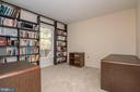 - 7308 PEPPER LN, CLIFTON