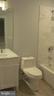 Basement - Bathroom - 1103 WALKER CIR SW, VIENNA