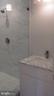 Bathroom 2 - 1103 WALKER CIR SW, VIENNA