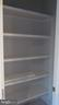 Master Bathroom Linen Closet - 1103 WALKER CIR SW, VIENNA