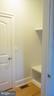 Mud Room Of Kitchen - 1103 WALKER CIR SW, VIENNA