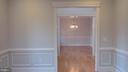 Living  Room - 1103 WALKER CIR SW, VIENNA