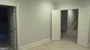 Basement - Media Room - 1103 WALKER CIR SW, VIENNA
