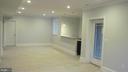 Recreational Room - 1103 WALKER CIR SW, VIENNA
