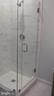 Bathroom 1 - 1103 WALKER CIR SW, VIENNA