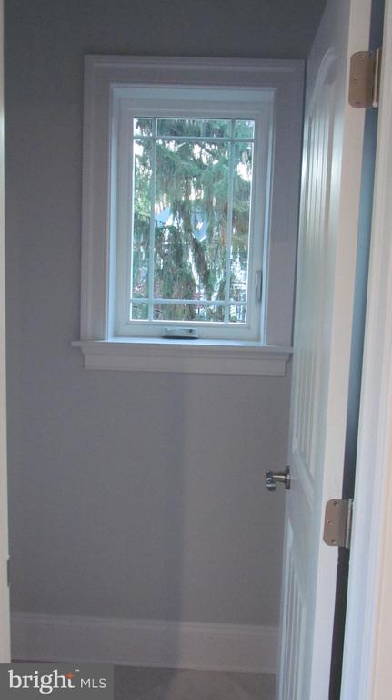Master Bathroom - 1103 WALKER CIR SW, VIENNA