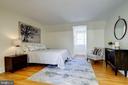 Family Bedroom - 1804 HOBAN RD NW, WASHINGTON