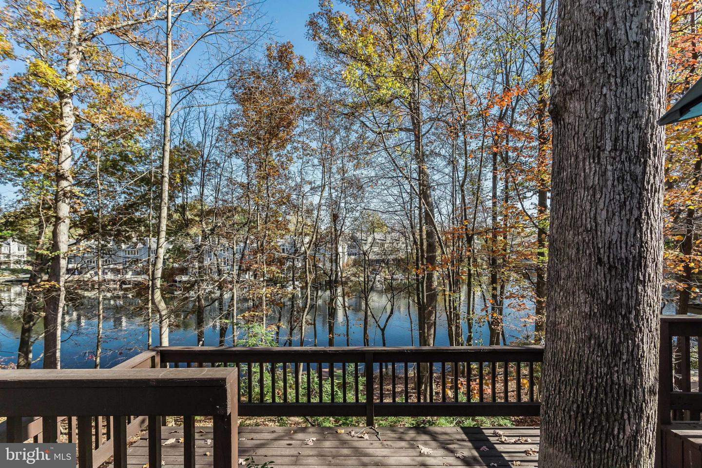 Single Family Homes for Rent at Reston, Virginia 20191 United States