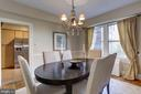 - 3900 CATHEDRAL AVE NW #203A, WASHINGTON