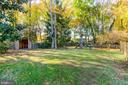 Sited on .55 acres. - 21 KELLY WAY, STAFFORD