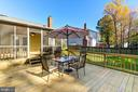 Perfect for entertaining. - 21 KELLY WAY, STAFFORD