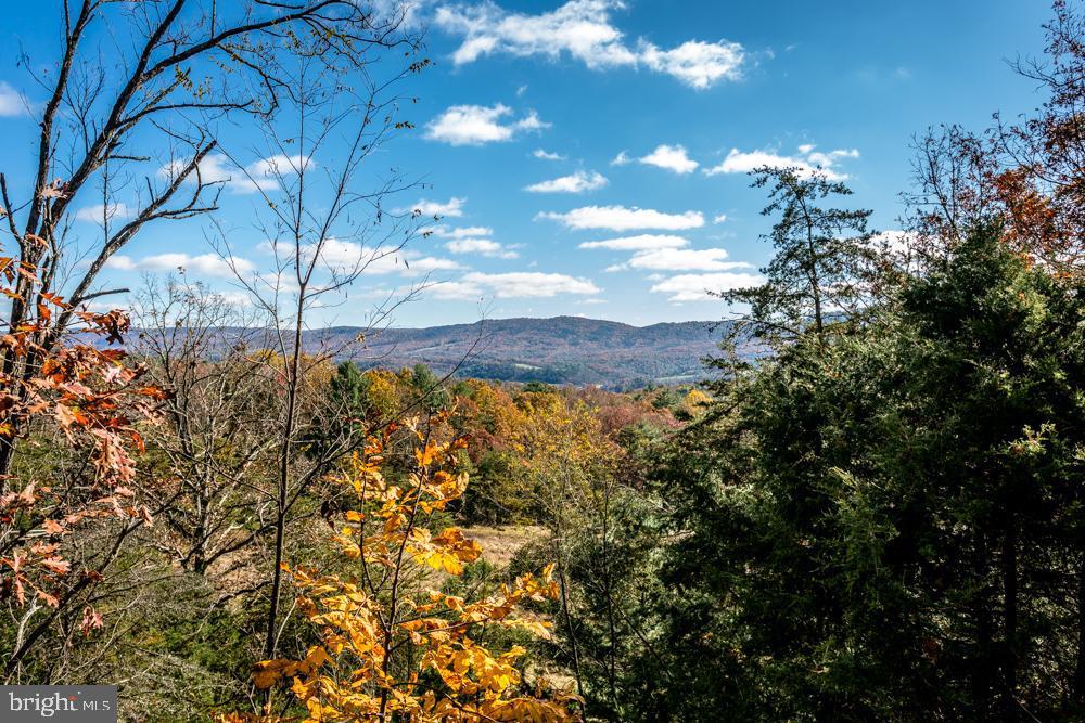 Terreno por un Venta en Bergton, Virginia 22811 Estados Unidos