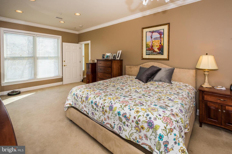 Additional photo for property listing at  Belcamp, Maryland 21017 Verenigde Staten
