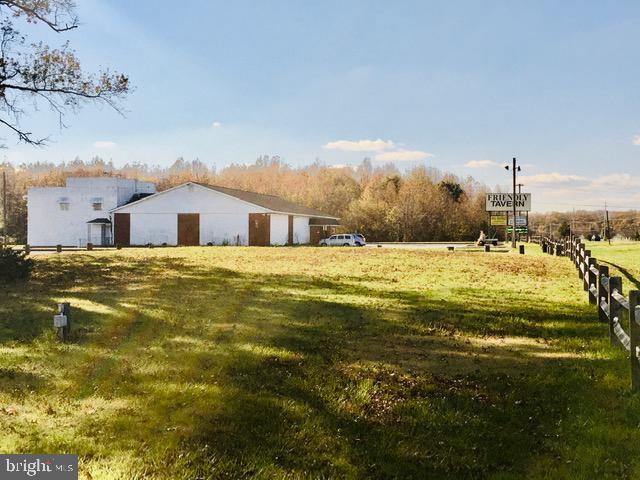 Single Family Homes для того Продажа на Carneys Point, Нью-Джерси 08069 Соединенные Штаты
