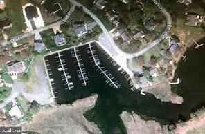 Property por un Venta en Ocean View, Delaware 19970 Estados Unidos