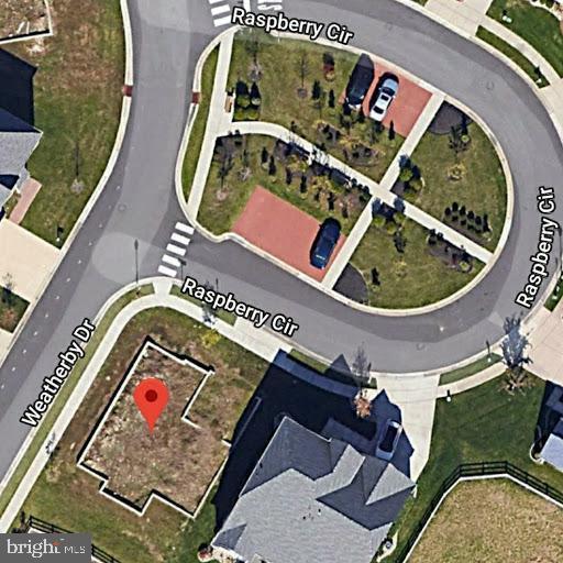 Terrain pour l Vente à Woodbury, New Jersey 08096 États-Unis