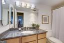 - 4601 N PARK AVE #715, CHEVY CHASE