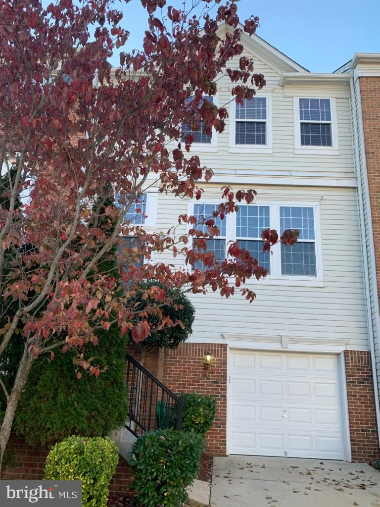 Photo of 22519 MAISON CARREE SQ, ASHBURN, VA 20148