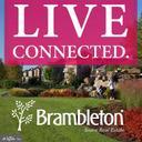 Enjoy Brambleton Intranet & Bram Book Box Swap - 23082 BRONSTEIN LN, BRAMBLETON