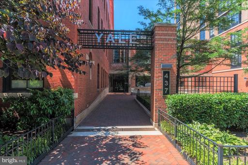 437 NEW YORK AVE NW #308