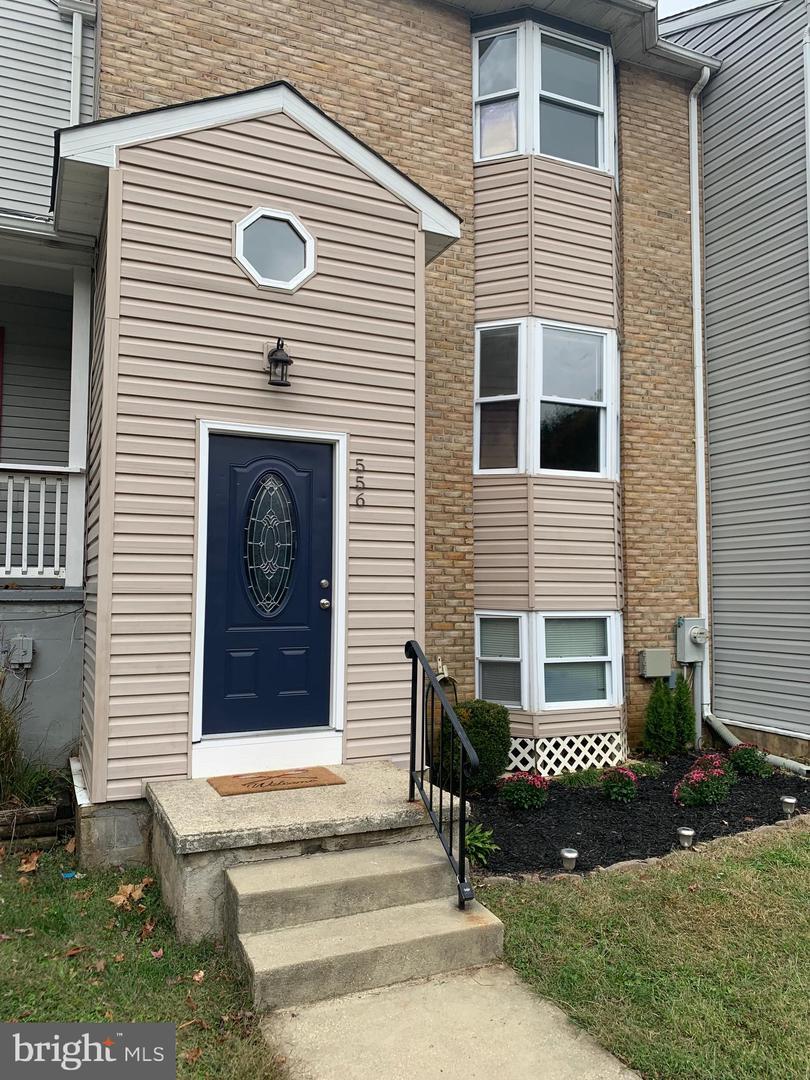 Property için Satış at Arnold, Maryland 21012 Amerika Birleşik Devletleri
