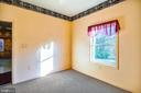 Mud Room off Garage - 4931-B GREEN VALLEY RD, MONROVIA