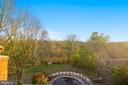 View - 4931-B GREEN VALLEY RD, MONROVIA