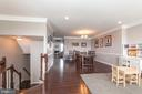 - 43167 MITCHAM SQ, ASHBURN