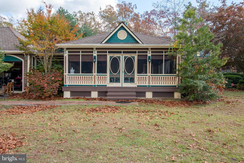 Additional photo for property listing at  Mays Landing, Nova Jersey 08330 Estados Unidos