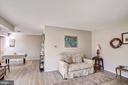 - 210 PARK TERRACE CT SE #59, VIENNA