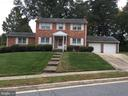 Welcome to 3608 University Dr. Fairfax, VA 22030 - 3608 UNIVERSITY DR, FAIRFAX