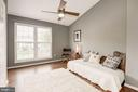Bedroom #3 - 1304 CASSIA ST, HERNDON