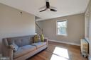 - 3334 10TH PL SE, WASHINGTON