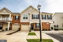 - 100 DANDRIDGE CT #203, STAFFORD