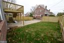 - 5901 7TH ST NW, WASHINGTON