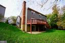- 13426 CAVALIER WOODS DR, CLIFTON