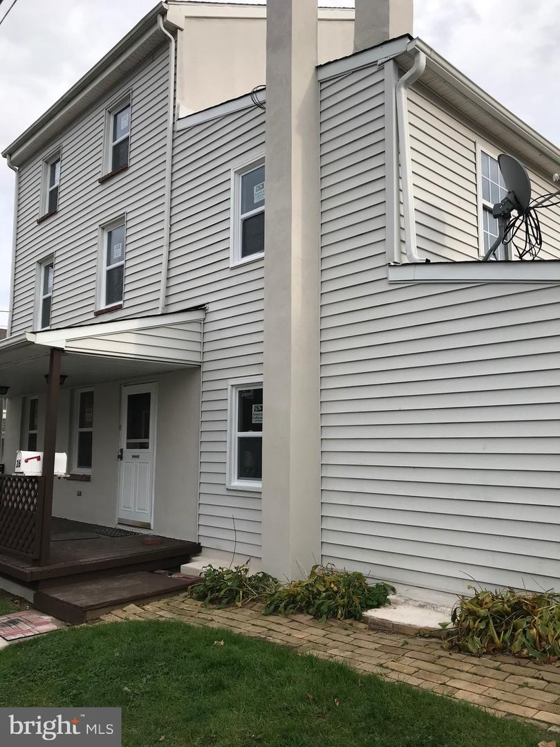 Single Family Homes für Verkauf beim Bridgeport, Pennsylvanien 19405 Vereinigte Staaten